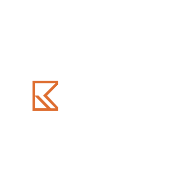 Bankruptcy & Recovery